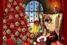 Natale / immagini sul Natale