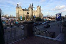 Antwerpen / Antwerpen