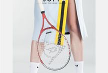 SOFFA 16/ Sport / Explore with us the history of sport and the mysteries of human locomotion. Whether you think of sport as competition, entertainment, camaraderie or escape, this issue of SOFFA is guaranteed to make you move!