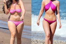 Eliminacion grasas