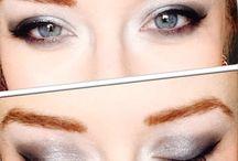 Makeup / Makeup I've done