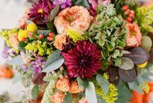 {TID} Floral Love