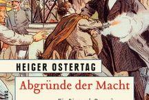 Deutsches Reich / Zeitleiste: Deutsches Reich