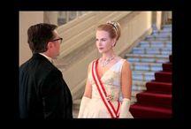 Regarder Grace de Monaco Streaming Film Complet Gratuit