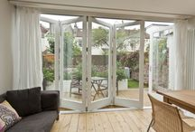 Repairs for London / Lordship Windows - quality double glazing services and repairs for London and surrounding areas.