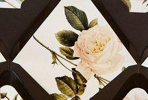 Mail Art / Art Postal, enveloppes, courrier DIY envelopes, wedding stationery, invitations, cartes de voeux, remerciements, faire-part