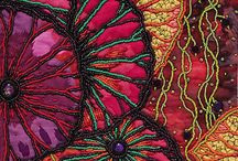 Quilts / by Vicki Wilson