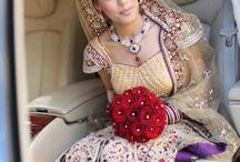 Islamic.. Love halal.image..
