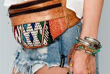 accessories beautiful⌚