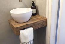 timber furniture ideas