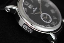 Mathey Tissot Dual Time / Mathey Tissot Dual Time collection available at http://distribuitorceasuri.ro/catalog