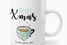 Noël ☃ Cadeaux / Tous nos plus beaux cadeaux de Noël
