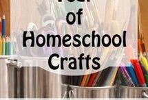 Homeschool Teaching ideas and More / New to homeschooling, or been a homeschool mom for a while? Either way, finding the right homeschool schedule, ways to organize, ideas, and printables can be overwhelming. Homeschool Teaching Ideas and More will help you find just what you need!  #homeschoolroom #homeschoolorganization #homeschoolschedule #homeschooling #homeschoolcurriculum #homeschoolprintables #homeschoolideas #homeschoolsupplies #homeschoolplanning