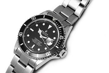 Dads and Grads Sale / Beautifully designed watches for any budget. We've got you covered with the perfect gift for the Dad or Grad in your life!  Place your bids here starting 6/5/12 http://www.propertyroom.com/promotional/dadsgrads