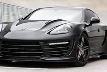 Manhattan Auto Detailing / Auto detailing services enhance the quality of your vehicles. We offer professional car detailing services at an affordable price. http://parkright.com/auto-detailing.shtml