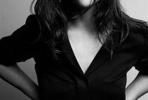 Girls | Julia Restoin Roitfeld