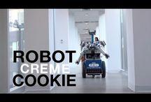 Segway Robotics