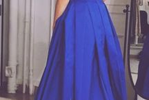 Ida Lanto dresses