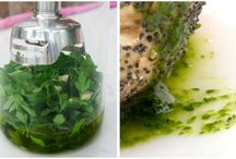 aceites oliva