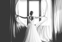 Wedding Photo Awards / Wedding Photos Awards and Collections from some of the best Wedding Photographers in the World.