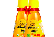 Honey / from our In-house laboratory and state of processing plant maintaining its maximum nutritional value