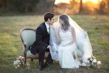 Elyse Jennings Weddings / Wedding Planning, Wedding Designing