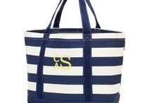 Monograms - J. Smith's Clothing & Gifts