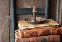 Libri e letture varie / I libri che piacciono a me e non