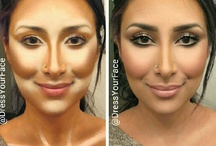 Face glam