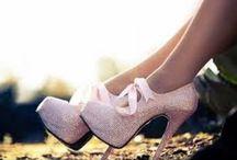 Shoes / Shoes *.*