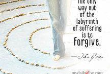 MDV - Forgiveness