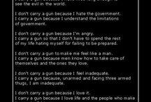 Arme de foc