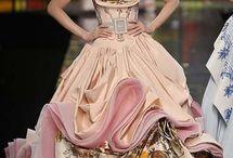 heaute couture
