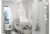 Baby& Kinderzimmer