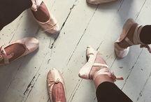 aes ⬖ dance