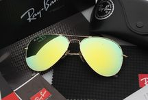 Ray Ban Sunglasses only $19.99  P2MDCdKbSo / Ray-Ban Sunglasses SAVE UP TO 90% OFF And All colors and styles sunglasses only $19.99! All States ---------Buy Now:   http://www.rbunb.com