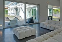 FDA - villa mm- Biella / #residentialspaces #residence #architecture #interiordesign #design #interior #minimal #italianstyle #italiandesign #federicodelrossoarchitects #italianarchitects #interiorarchitecture #studioarchitettura #Biella #italy