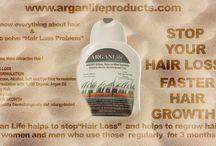 Best Hair Shampoo / Best Hair Shampoo   #hair #hairshampoo #hairdıy #dıy #shampoos #hairloss #beauty #best #homemade #organico #natural #dry #sulfatefree #forhairgrowth #recipe #organic #bottles #healthy #coconut #men #women #arganlife #arganlifeshampoo www.arganlifeproducts.com