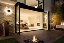 Home design / One day...