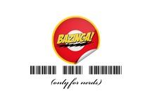 Barcode Marketing / Barcode Marketing è un progetto sviluppato dalla effea. L'obiettivo è realizzare pubblicità focalizzando l'attenzione sul Brand, affiancandolo con uno slogan sotto forma di barcode (codice a barre).