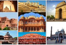 Taj Mahal Group Tours / Taj Mahal Group Tours - Group Tours India - Excellent Quality and best value for money India Group Tours for all destinations - http://daytourtajmahal.in
