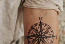 Tattoo like this!!!