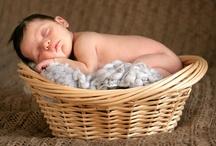 Baby Pics / by safia