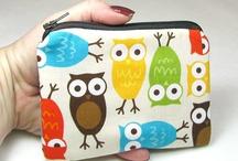 Owl I lov