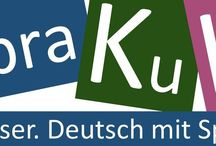 Kita Deutsch
