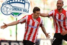 Prediksi Skor Athletic Bilbao vs Eibar 28 September 2014