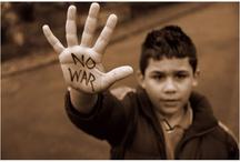 Children of Aleppo