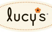 Lucys - Gluten Free Products