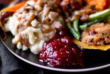 Vegetarian Meals / by Nancy Deipert