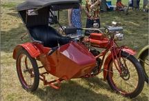 Indian motoren